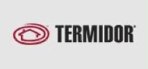 termitas-8